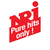 NRJ PURE HITS ONLY