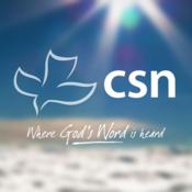 KKJA - CSN 89.3 FM