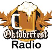 Oktoberfest Radio