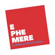EPHEMERE-Radio
