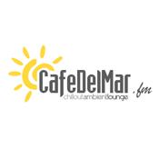 Cafedelmar.FM