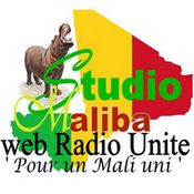 RADIO UNITE