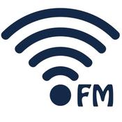 Navegar.FM