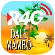 Radio4G. Dale Mambo by Henry Méndez