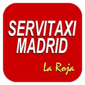 Radio Servitaxi