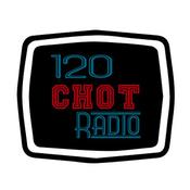 120 chot radio escuchar la radio en directo. Black Bedroom Furniture Sets. Home Design Ideas