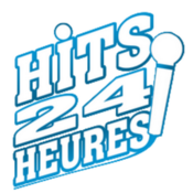 Hits24Heures
