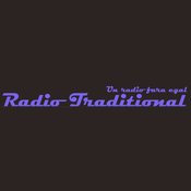Radio Traditional Manele