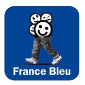 France Bleu RCFM - Carte blanche