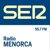Radio Menorca SER 95.7 FM