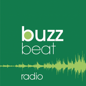 BuzzBeat Radio