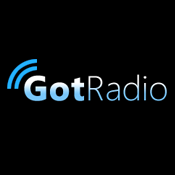 GotRadio - Celtic