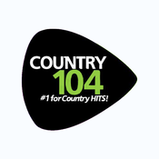 CKDK Country104