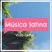 Musica Latina Radio