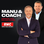 RMC - Manu & coach