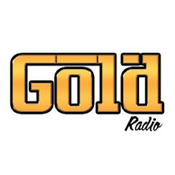 GOLD RADIO Martinique