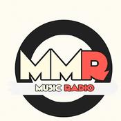 MMR Music Radio