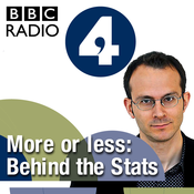BBC Radio 4 - More or Less: Behind the Stats