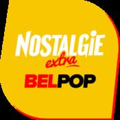 Nostalgie NL - BelPop