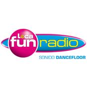 Fun Radio Fun Latino