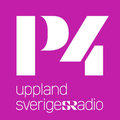 P4 Uppland
