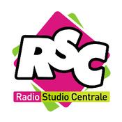 RSC Relax - Radio Studio Centrale Relax