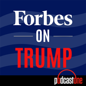 Forbes On Trump