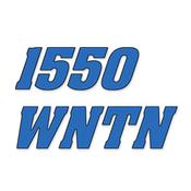 WNTN 1550