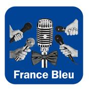 France Bleu  -  Les baragouineurs