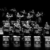Radio Caprice - Big Band