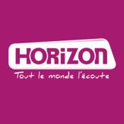 Horizon Arras