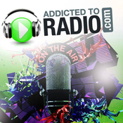 Breakbeat Channel - AddictedtoRadio.com