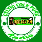 Celtic-Folk-Punk Radio | Escuchar la radio en directo