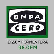 Onda Cero Ibiza y Formentera