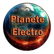 Planete Electro