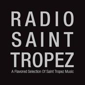 Radio Saint Tropez - Deep House Radio