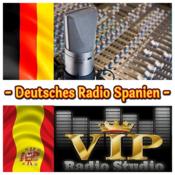 Deutsches Radio Spanien