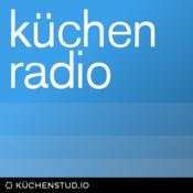 Küchenradio