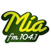Radio Mía Córdoba