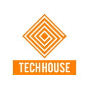 Loca FM Techhouse