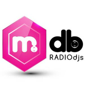 MdB Radio DJs