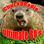ChuckU Ultimate 80's