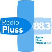 Radio Pluss