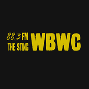 WBWC - The Sting 88.3 FM