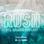 Rush – Der Gaming-Podcast – detektor.fm