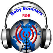 Baby Boomers R&B