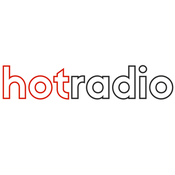 HOT Radio UK