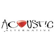 Acoustic Alternative Radio