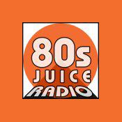 A .RADIO 80s JUICE