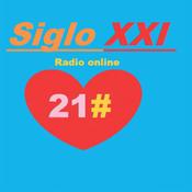 Siglo XXI Radio